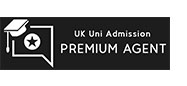 UK UK-Uni Admission Premium Agent
